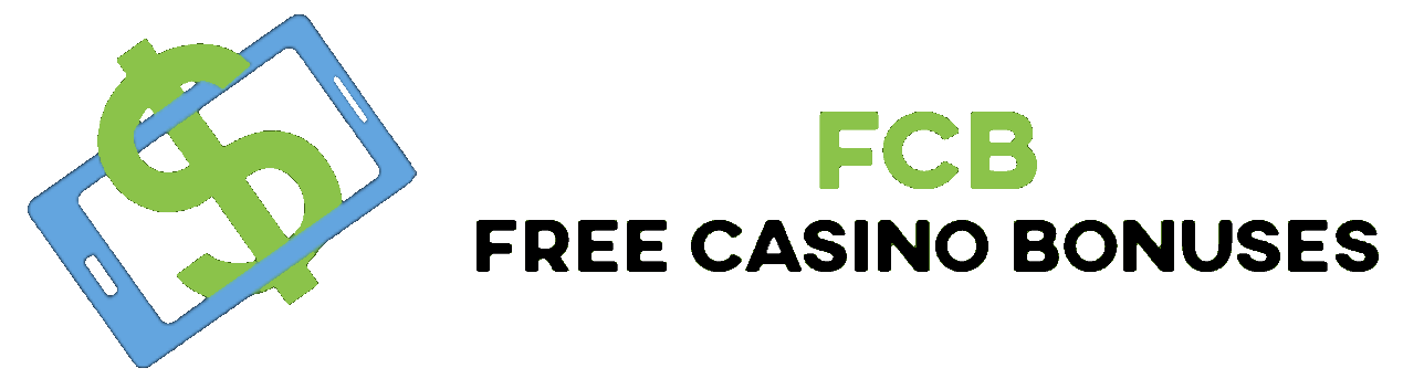 Free Casino Bonuses .online logo