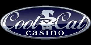 Cool Cat Online Casino