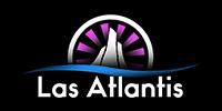 Las Atlantis Online Casino Bonus