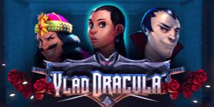 Vlad Dracula Video Slot Free Spins