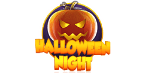 Halloween Night Video Slot Free Spins